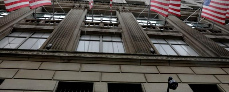 Hudson's Bay's chairman's buyout bid pits retail versus real estate