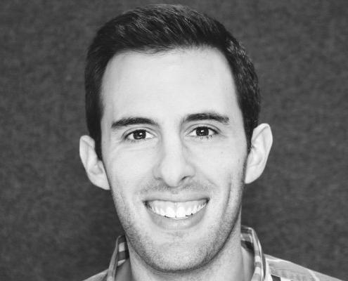 Adam Nelson joins FirstMark Capital