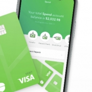 What it's like to use Acorns, the app that lets you turn your spare change into an investment portfolio