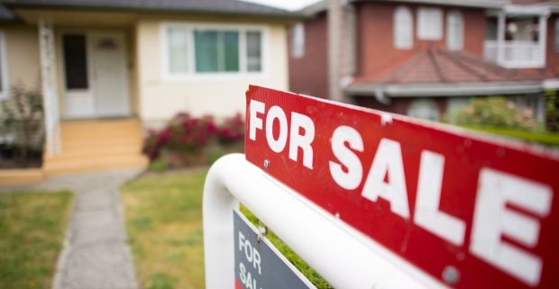 Vancouver market no longer 'highly vulnerable' as price acceleration eases: CMHC – BNNBloomberg.ca