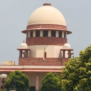Quick Edit: SC verdict good for homebuyers