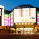 UK Mall Operator Intu's Shares Slump amid Retail Failures