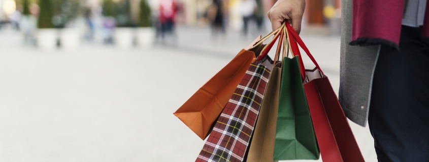 Tanger Factory Outlets Raises FFO Guidance Following a Solid Quarter