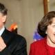 Jeffrey Epstein and Sen. Dianne Feinstein's husband were co-investors in an exclusive private equity fund
