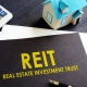 Healthcare REITs: A Boom Is Coming