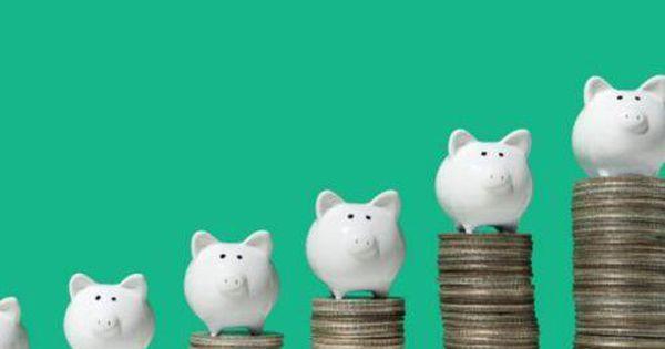 Investment Showdown: Stocks Versus Multifamily Properties