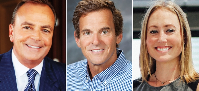 Commercial Real Estate Elite Drive Hot Deals in Hollywood
