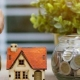 Get Started In Real Estate Investing With Your Small-Dollar IRAs