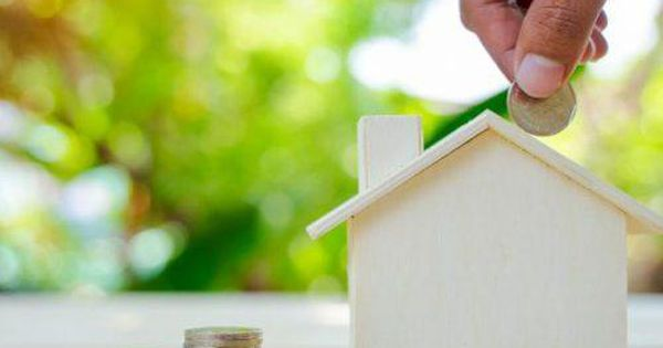 The Fed Cut Rates. What Does This Mean For Real Estate Investors?