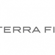 Terra Firma Capital Corporation: Speculative Buy
