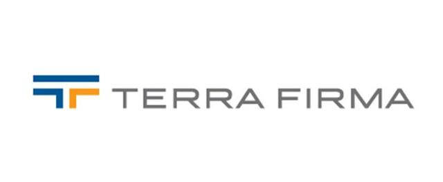 Terra Firma Capital Corporation: Speculative Buy
