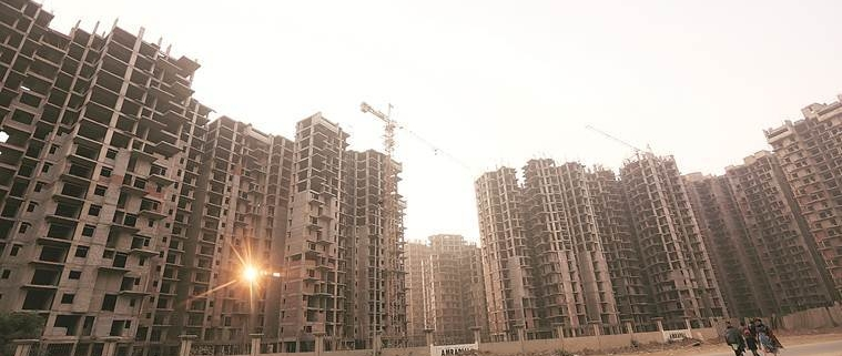 'Commercial realty developers may raise Rs1.5 lakh crore through REITs'