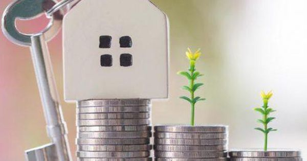 Five Questions To Ask About Owning Multifamily Real Estate For Cash Flow