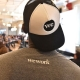 SoftBank reportedly preps a package to take control of WeWork parent company