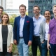 Real estate fintech platform Immo Investment Technologies raises €11M Series A