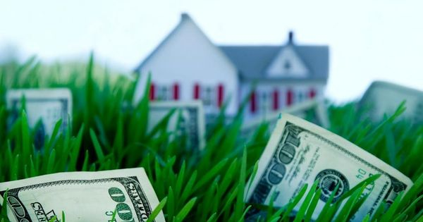 Real Estate Notes: A Smart IRA Investing Alternative