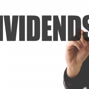 Is Stag Industrial a Great Dividend Stock?