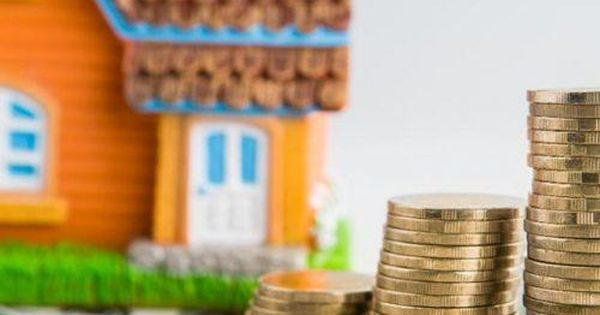 Six Types Of Real Estate Investments For Your Self-Directed IRA Or Solo 401(k)