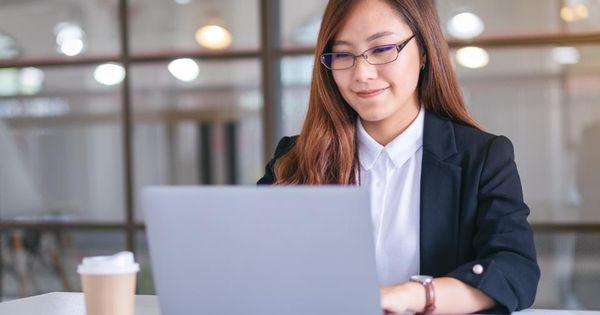 Nine Key Skills People In Real Estate Should Possess