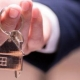 Are You Landlord Material? Three Questions To Ask Yourself Before Investing In Property