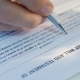 San Diego's Trust & Will raises $6 million for online estate planning
