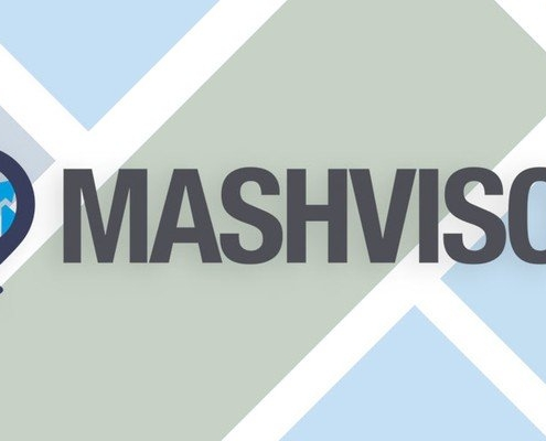 Mashvisor takes the guesswork out of playing the real estate game