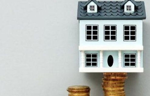 Should You Be Investing In Real Estate Funds?
