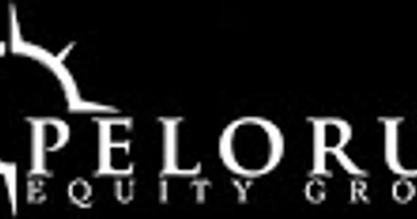 Pelorus Equity Group's Pelorus Fund Announces Record Year Of Growth/Returns