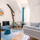 Co-living European startup Colonies raises $34M