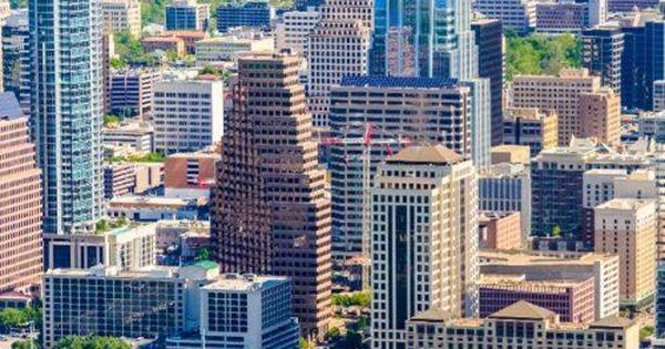 The Hottest Cities For Commercial Real Estate Investing In 2020