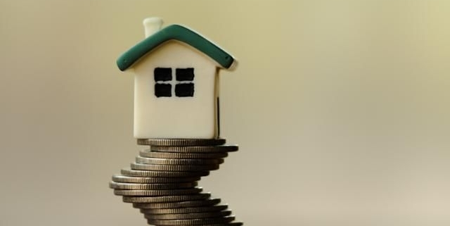 Leverage And Taxes: Two Big Advantages To Single-Family Rental Investing