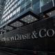 JPMorgan Seeks Up to $10 Billion for Alternative Investments