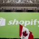Shopify just launched a new product that will help its retailers connect their brick-and-mortar shops with their websites as more customers expect to click and connect