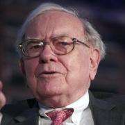 Warren Buffett's Berkshire Hathaway has a record $137 billion cash pile. Here's why the investor will be frustrated by that fact.