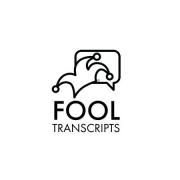 Pennsylvania Real Estate Investment Trust (PEI) Q1 2020 Earnings Call Transcript