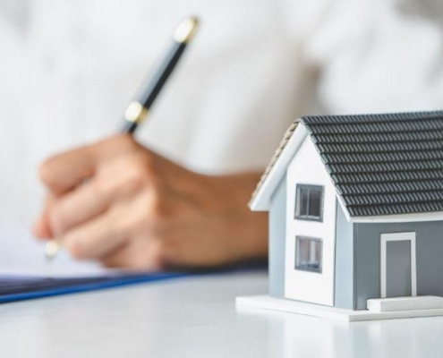The True Cost Of Real Estate For Homeowners