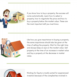 Know the Hidden Secrets in Real Estate Investment