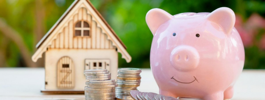 Is Buying Out-Of-State Real Estate Worth It?