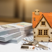 3 Factors Driving Real Estate Investment in 2020