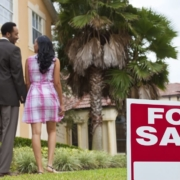 Get Pre-Approved for a Loan Before You Start House-Hunting