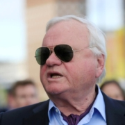 Billionaire Fredriksen picks investment chief, invites outside capital – Reuters