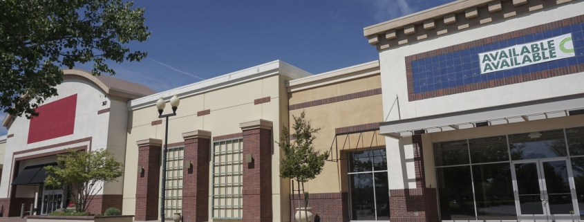 Should You Take out a Loan for Commercial Real Estate? How to Decide.