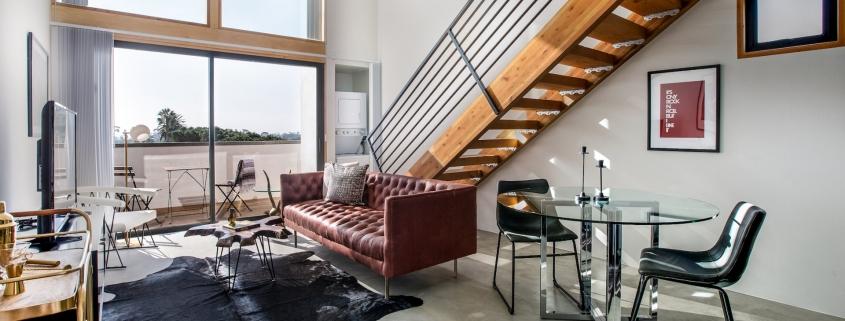 Airbnb competitor Sonder reaches unicorn status in latest fundraising round