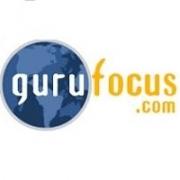 Warren Buffett Explains the Black Monday of 1987 – GuruFocus.com
