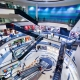 Simon Property Group Wants to Be More Than Just a Mall Operator