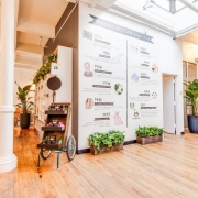 Knotel raises $400 million to lease and manage coworking spaces