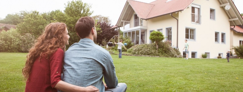 4 Smart Ways To Use Your Home Equity (And 4 Risky Options To Avoid)