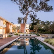 Entrepreneur Kirk Fernandez Drops $21 Million on the Pacific Palisades Riviera
