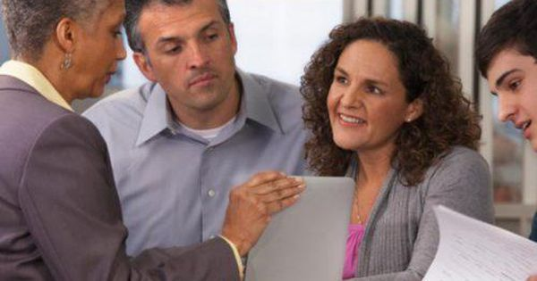 For Family Offices, Preservation Of Wealth Is The Most Important Thing And Real Estate Can Help