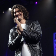 WeWork Founder Given $1.7 Billion to LeaveWork